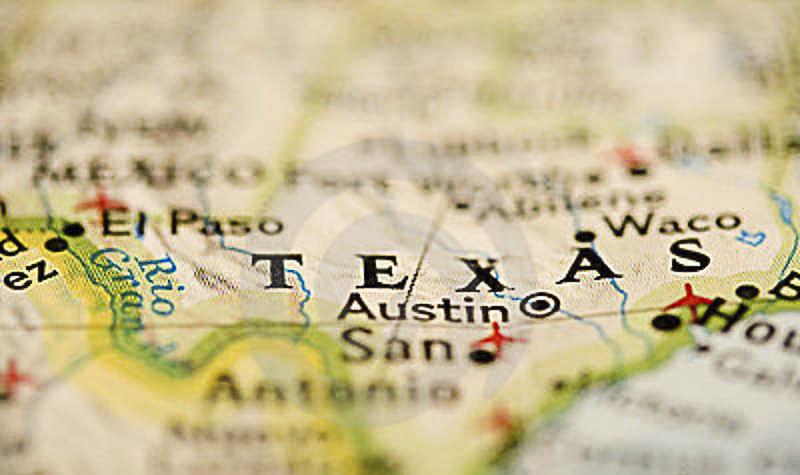 texas-map-5477368
