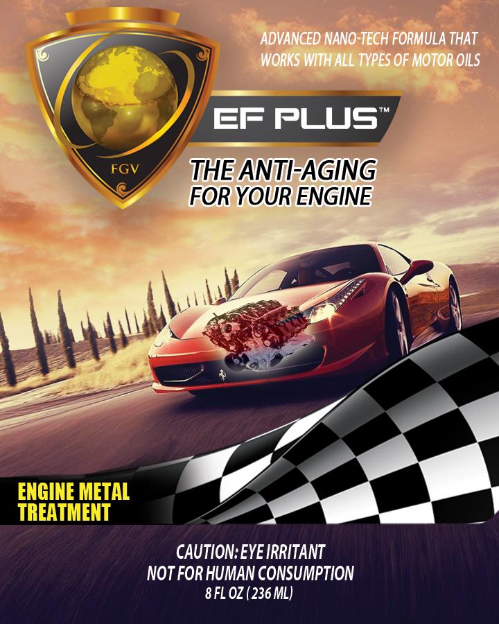 EFPLUS-label2